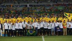 selecao olimpica 2016