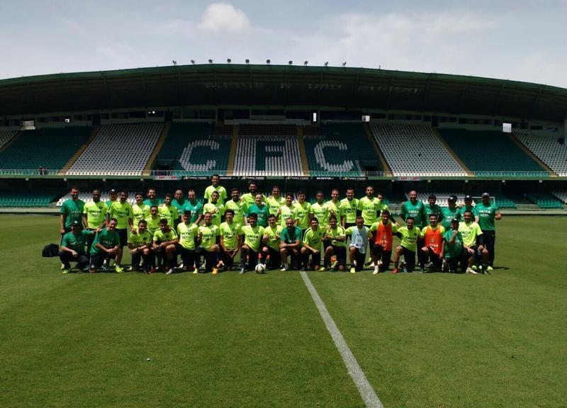 Coritiba 1015 estádio Couto Pereira